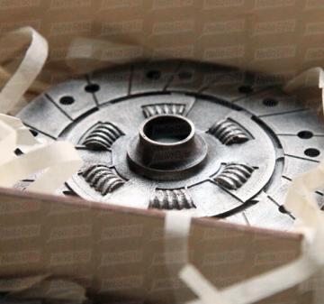 Подарки машиностроителям