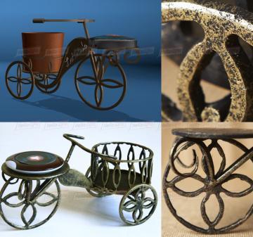 Производство сувенирной продукции