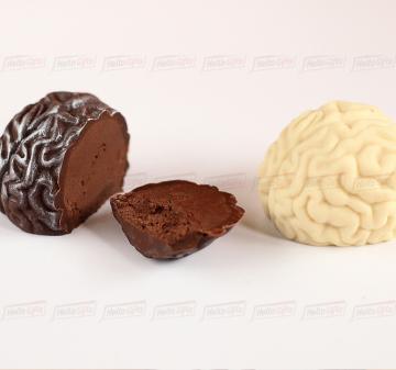 шоколад оптом