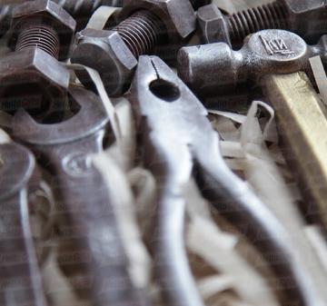 Шоколад с алкоголем на день машиностроителя